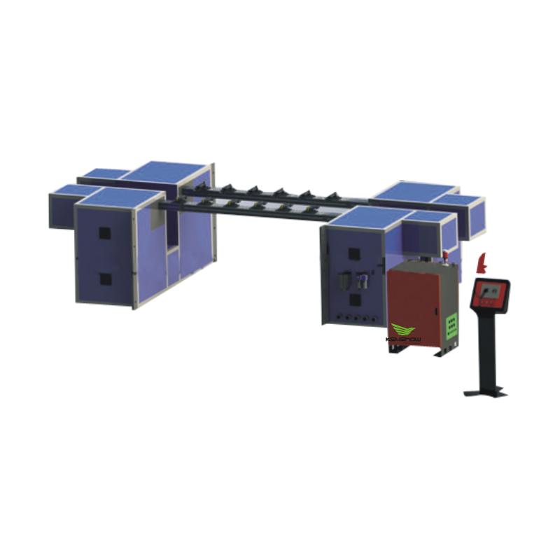 锻压-QDY05-2