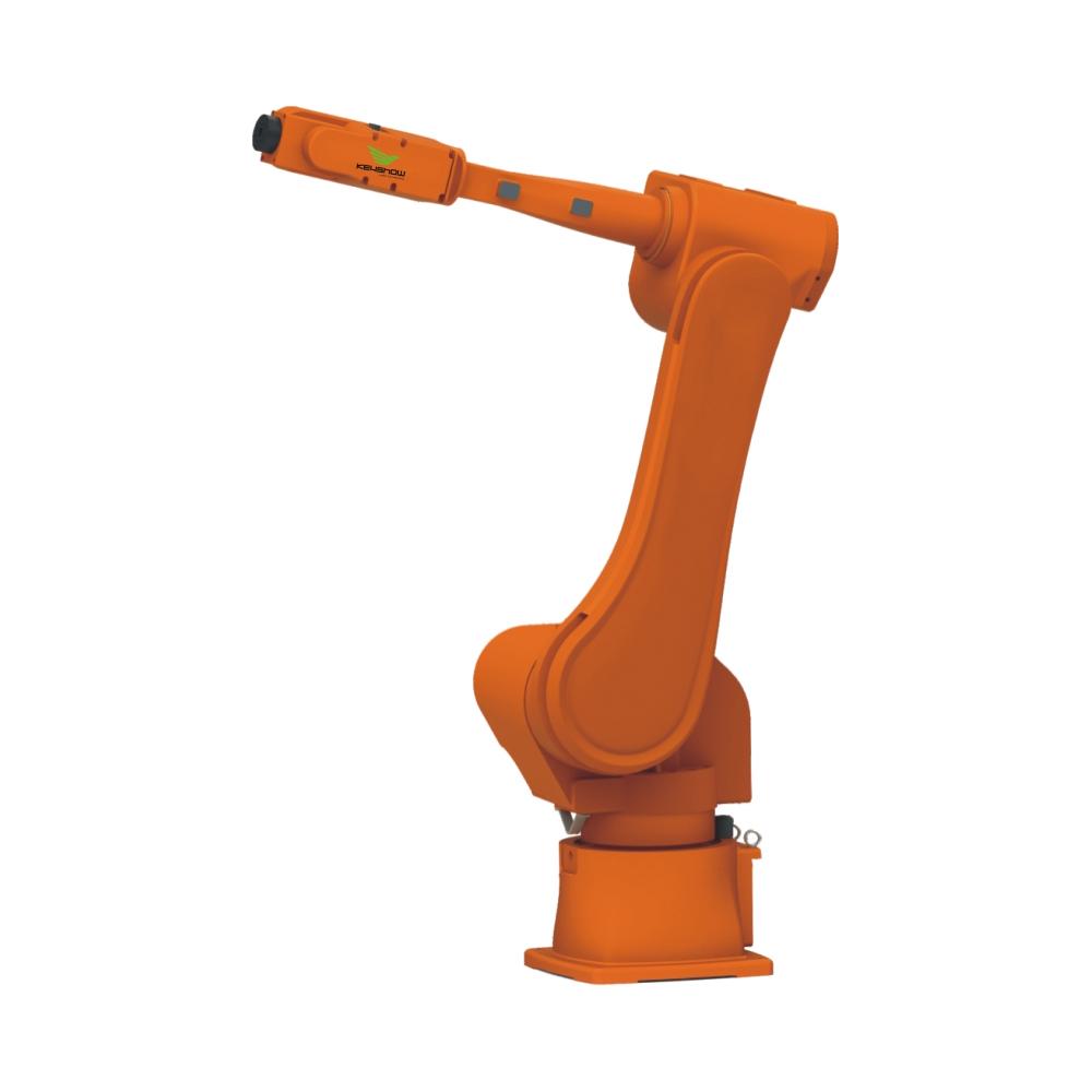 KSA6A1820KSA6A2016系列关节机器人