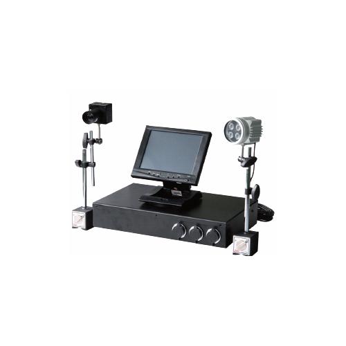 分体式模具监视器