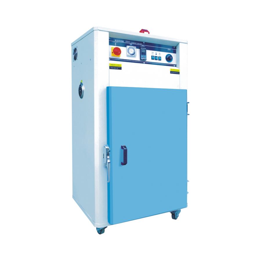 辅机-热风干燥箱