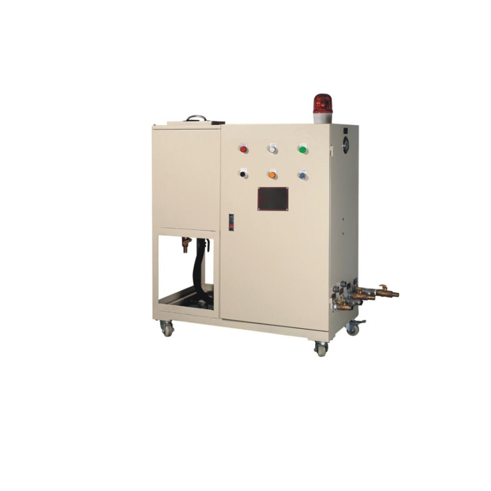 压铸-离型剂配比机